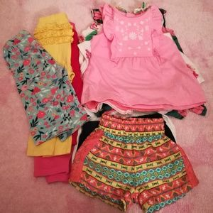 Other - 14 Piece 18-24 Month Clothing Bundle